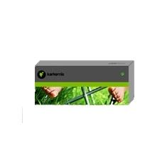 Toner Karkemis Clt-m4092s Magenta 1000 Copias Compatible Samsung Clp310