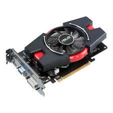 Vga Asus Nvidia Geforce Engt 440 1g