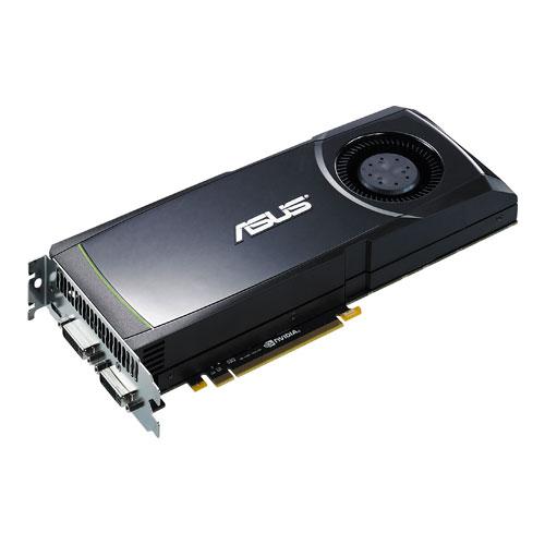 Vga Asus Nvidia Geforce Engtx580