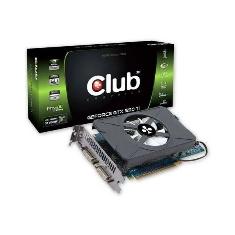 Vga Nvidia G-force Gtx 550