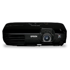Videoproyector Epson Eb-x92 3lcd