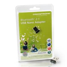 Bluetooth Usb 20 Nano