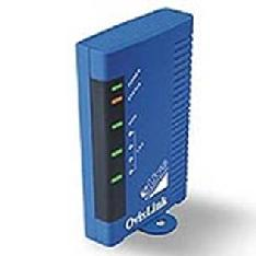Router Swicht Cable Modem Ads 4 Pto10