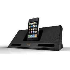 Altavoces Altec Lansign Imt320 Para Iphone