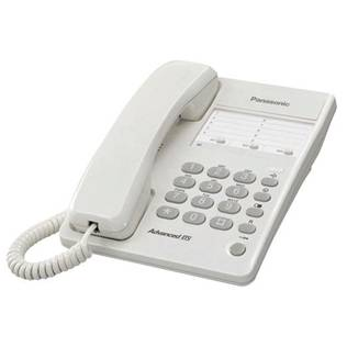 telefono-sobremesa-panasonic-kx-ts100exw-blanco-basico-__TS100EXW.jpg