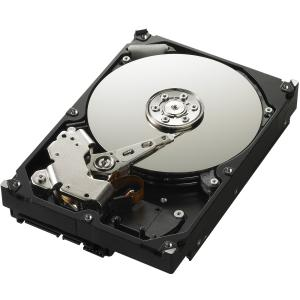 Hdd Seagate Barracuda Green St2000dl003