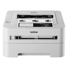 Brother Hl-2130 A4