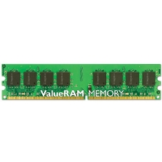 Memoria Ddr2 1gb Pc2-6400 800mhz Kingston
