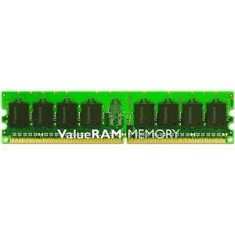 Memoria Ddr3 2gb 1066 Mhz Pc8500 Kingston