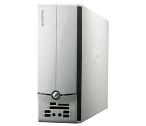 Pc Emachines El1832