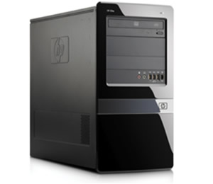 Pc Hp Desktop Elite 7000
