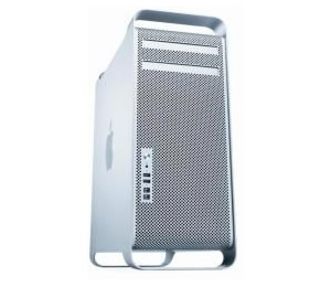 Apple Mac Pro E5620