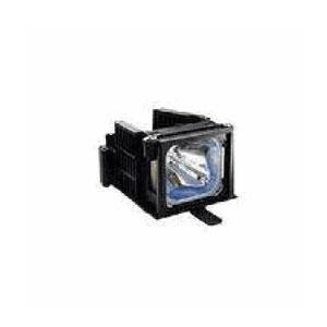 LAMPARA VIDEOPROYECTOR OPTOMA EX525ST