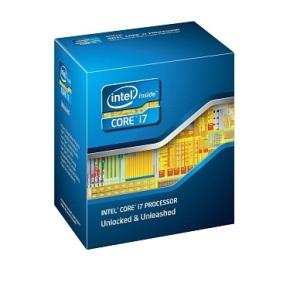 Micro Intel Core I7 3770 34ghz S1155 8mb In Box