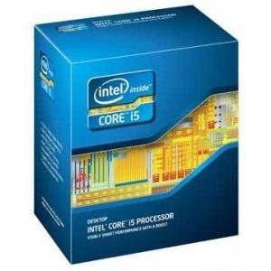 Micro Intel Core I5 3570k 34ghz S1155 6mb In Box