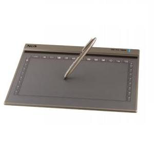 Tableta Digitalizadora Ngs Slimpro 10 X 625