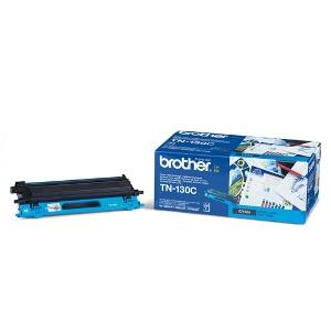 Toner Brother 4040cn40504070cdw Ori Cian Tn130c