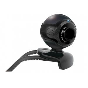 Camara Video Conf Ngs  Swift Cam 1300 5mpx Usb Cmicrofono