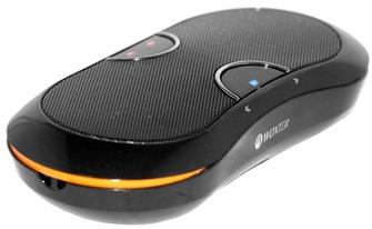 Woxter I-move 100 Speaker