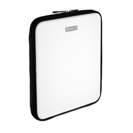 Woxter Hard Top I-pad 02 Ml26-061