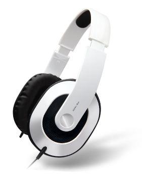 Creative Hq-1600 1w