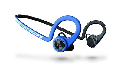 Ver PLANTRONICS P6 BACKBEAT FIT II AZ