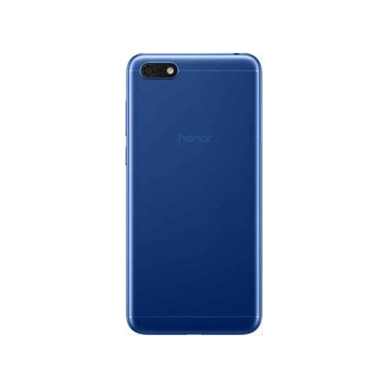 Huawei Honor 7s 2gb 16gb Azul