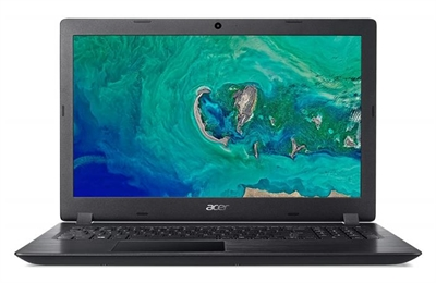 ACER A315 54 5069
