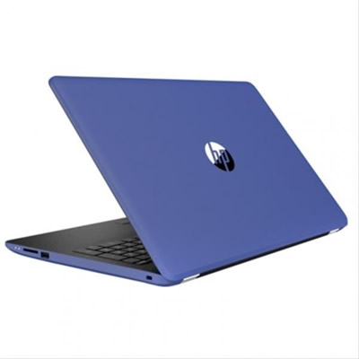 Ver HP 15 BS001NS N3060 4GB 500HD 156 W10