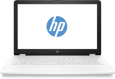 Ver HP 15 BS036NS I5 7200U 8GB 1TB 15 6 W10 Radeon 2GB