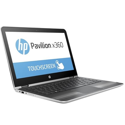 Ver HP PAVILLON X360 14 BA001NS