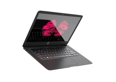 PORTATIL PRIMUX IOXBOOK 1402FI 14 Z8350 2G 240GB SSD  32GB eMMC W10H FULL HD