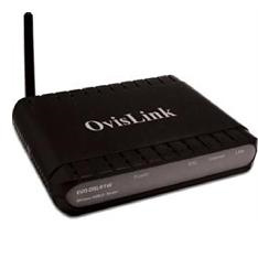 Router Exterior 150mbps 80211n 600mw