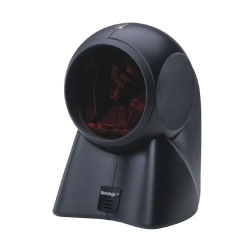 Ver SCANNER MS-7120 ORBIT USB BLACK