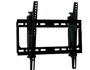 Ver SOPORTE PARED PRIMUX XD2275 PARA TV 26-42