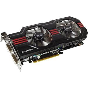 Vga Captiva Geforce Gtx560 1gb Gddr5