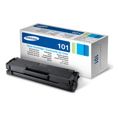 Ver Samsung MLT-D101S