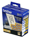 Brother Dk-11208 Large Address Labels