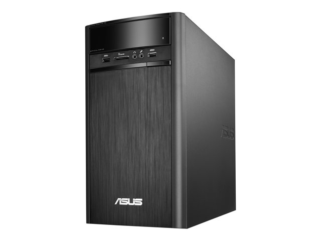 Ver Asus Vivopc A31cd K Sp002t