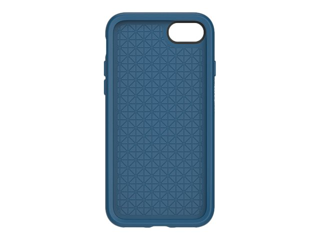 Otterbox Symmetry Series Apple Iphone 7