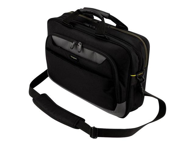 Targus Citygear 14 Slim Topload Laptop Case