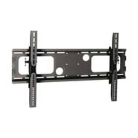 Ver SOPORTE LCD-TV 32-63 LP4863T