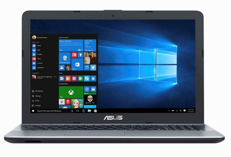 ASUS VivoBook Max X541UA GQ1429T