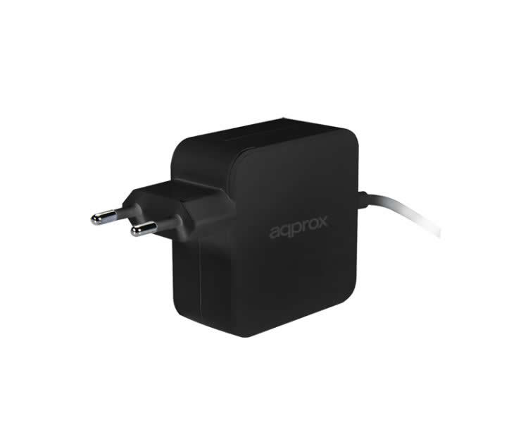 Ac Adapter 45w Type C Approx
