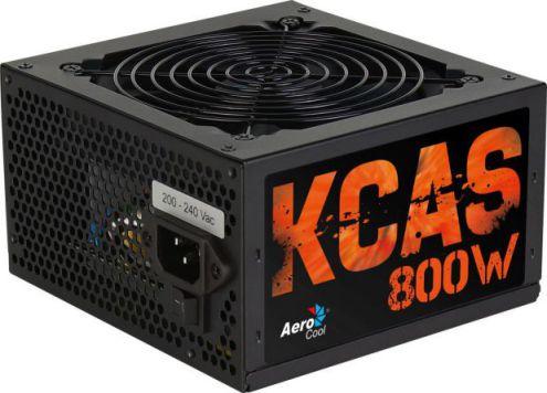 Aerocool KCAS 800S