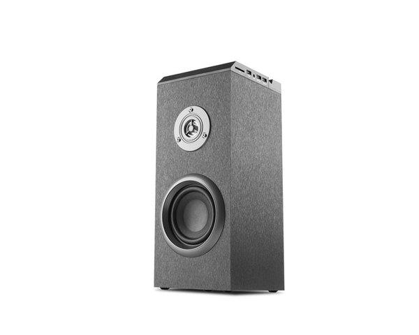 Ver Altavoz Bluetooth Tube Speaker Premium Ngs