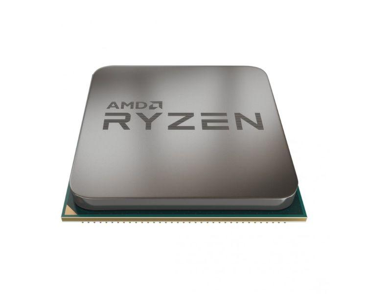 Amd Ryzen 3 Pro 3200ge Am4