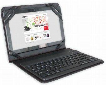 Ver Approx APPIPCK06 funda para tablet