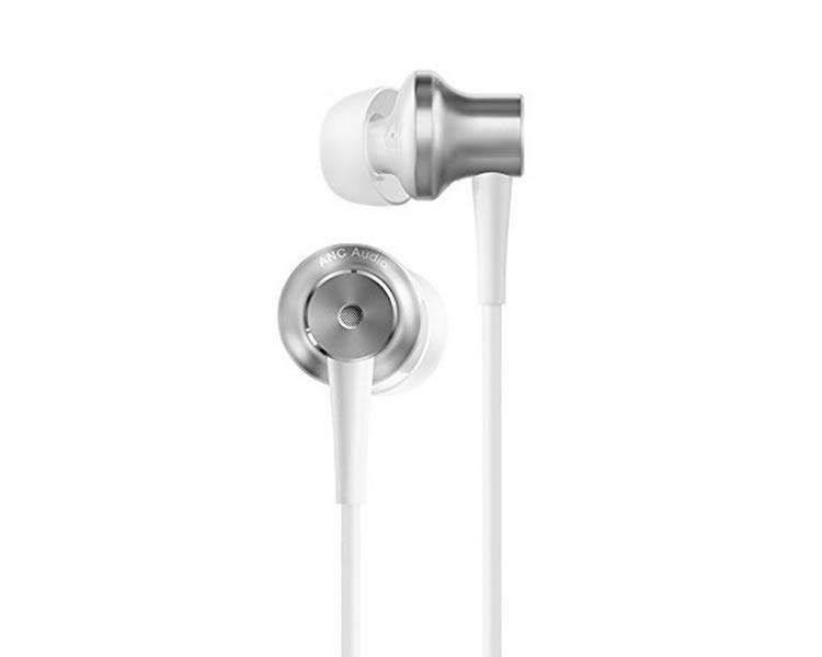 Xiaomi Mi Anc Type C In Ear Blanco