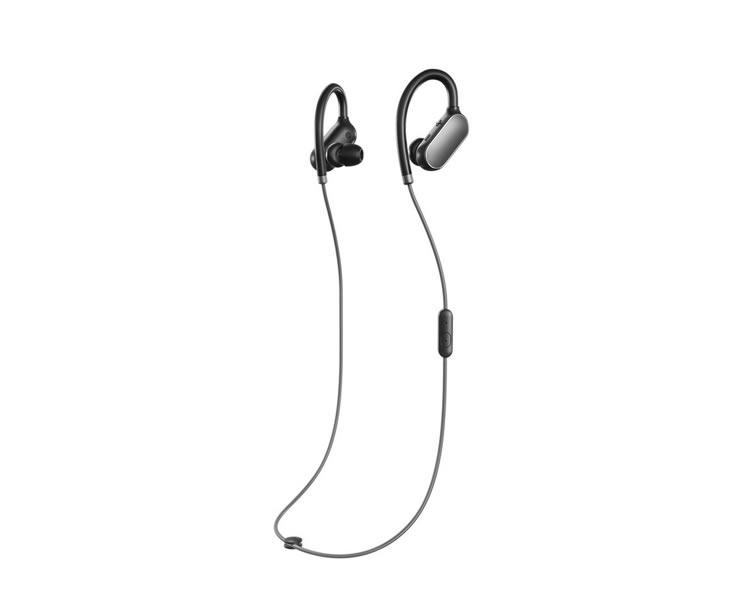 Xiaomi Mi Sport Bluetooth Negro